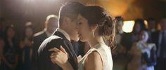 Wedding video on Lake Garda | Elmer & Carol