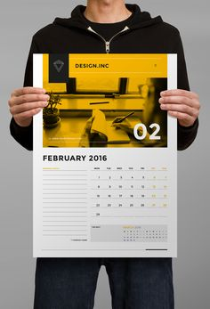 18 best calendars images paper source desk calendars desk pad rh pinterest com