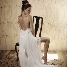 "Grace Loves Lace na Instagramie: ""Throw back to babe Casey in HOLLIE ✨ www.graceloveslace.com"" Wedding Fotos, Wedding Boudoir, Wedding Attire, Wedding Dresses, Boudoir Photography, Fashion Photography, Wedding Photography, Grace Loves Lace, Sensual"