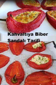 Challah, Baked Potato, Bagels, Puddings, Potatoes, Baking, Vegetables, Ethnic Recipes, Food