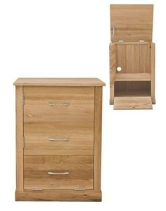 best online furniture stores printer cabinet wooden cabinets cupboard bookcase honey desk jelly cupboard writing table