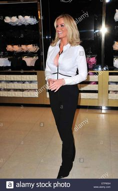 Michelle Mone cougar · Sexy Ladies 80a420081