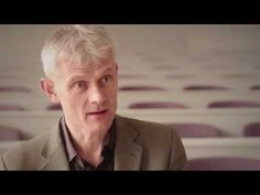 ▶ Kevin Anderson: Climate change, what's next? - YouTube