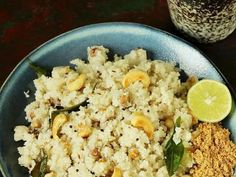 32 Oats recipes - includes crispy oats dosa recipe, oatmeal upma, ladoo, cheela and more healthy and delicious recipes using oatmeal to kick start your day Coconut Ladoo Recipe, Upma Recipe, Biryani Recipe, Rasam Recipe, Samosa Recipe, Paneer Recipes, Curry Recipes, Indian Food Recipes, Vegetarian Recipes