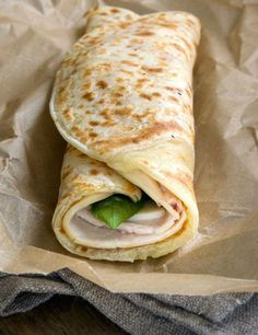 sandwich-sans-pain-tapioca-jambon-blanc-sans-gluten