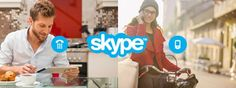 How to Use Chat Commands on Skype