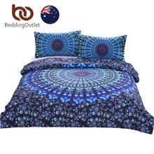 Brand-new arriving BeddingOutlet Moonlight Bedding Set Bohemia Blue Nice Gift Plain Boho Duvet Cover Set Home Textiles Single Double Queen AU SIZE now on discount sales US $48.30 with free delivery  you can purchase this particular piece together with more at our favorite estore      Purchase it right now the following >> http://bohogipsy.store/products/beddingoutlet-moonlight-bedding-set-bohemia-blue-nice-gift-plain-boho-duvet-cover-set-home-textiles-single-double-queen-au-size…