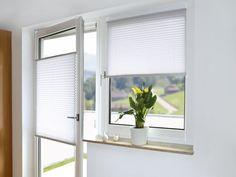 MERADISO® Plissee-Rollo für Fenster - Lidl Deutschland - lidl.de