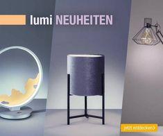 Hay Lampen, Lampen gebraucht kaufen | eBay Kleinanzeigen