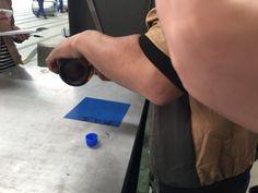pasar pañelo por metil etil cetona--Shanghai Xiaojin Industrial Co.,Ltd Somos fabricante de acero galvanizado, acero galvanizado prepintado , Incluidos tuberías, Si quiere, contactame  Tel: +86-21-59966263     Fax: +86-21-59963668 Direct:+86-21-59963313-831 Skype:jazmin shi Email:jazmin@shotxj.com.cn  whatsapp: +8613816131846