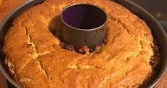 Δεν έχω φτιάξει ωραιότερη Μηλόπιτα Χωρίς αυγά και βούτυρο !!! Υλικά  250 ml Ελαιόλαδο –εγώ το μετράω στο μικρό μπουκαλάκι του εμφιαλω... Cornbread, Mashed Potatoes, Pie, Ethnic Recipes, Desserts, Food, Millet Bread, Whipped Potatoes, Torte