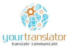 yourtranslator.ie