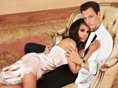 Scandal's so-wrong-it's-right relationship is absurdly appealing. Admit that you can't get enough of the forbidden love between fixer Olivia Pope and hottie president Fitzgerald Grant. Warning: sexy SPOILERS ahead.