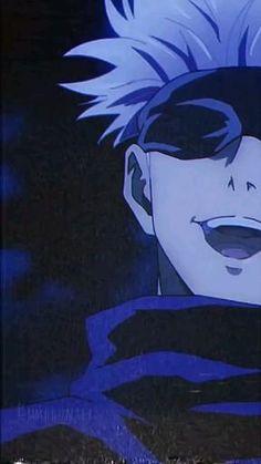 Cool Anime Wallpapers, Anime Wallpaper Live, Animes Wallpapers, Animes Yandere, Fanarts Anime, Anime Films, Haikyuu Anime, Anime Naruto, Otaku Anime