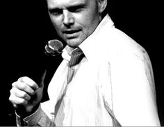 Bill Burr>Let It Go - Funniest angry stand up of all time