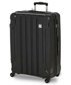 Swissbags   SW41BAGS   Trolley   schwarz   65 cm   #Urlaub #Reisegepäck