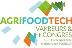AgriFoodTech 2017: De laatste ontwikkelingen en innovaties in Agri, Food en Hightech - http://visionandrobotics.nl/2017/05/16/agrifoodtech-2017-de-laatste-ontwikkelingen-en-innovaties-in-agri-food-en-hightech/