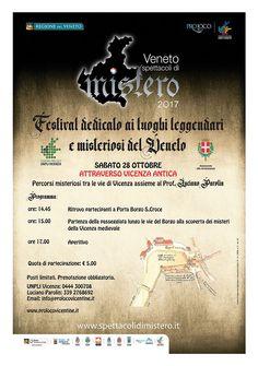 MedioEvo Weblog: Attraverso Vicenza antica