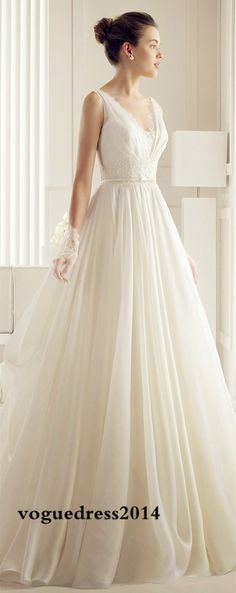 wedding dress,wedding dresses