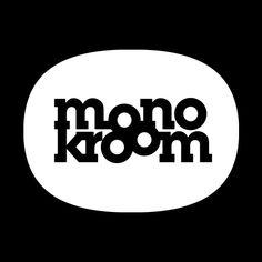 Monokroom — The Creative Black & White Agency