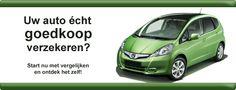 Autoverzekering goedkoop ? Bereken je autoverzekering eerst... Vehicles, Car, Automobile, Cars, Cars, Autos, Vehicle