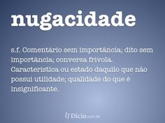 nugacidade Portuguese Lessons, Learn Portuguese, Creative Writing Prompts, Writing Tips, New Words, Cool Words, Study Notes, Home Schooling, Student Life