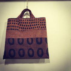 masami yokoyama Handmade Handbags & Accessories - http://amzn.to/2ij5DXx