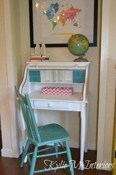 15 best roll top desk makeover images furniture makeover rh pinterest com