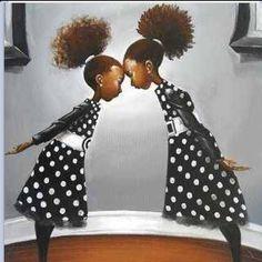 Sisters..