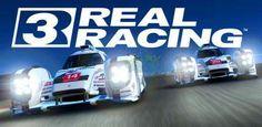 Download #RealRacing3 PC #appsforpc #android #androidapps #apps2015 #gamesforpc #games2015 #androidgames #games #racing #racinggames #carracing #games
