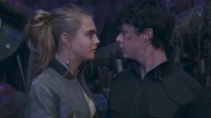 Cool New VALERIAN AND THE CITY OF A THOUSAND PLANETS Featurette — GeekTyrant