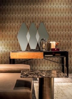70 inspiring european furniture images in 2019 european furniture rh pinterest com