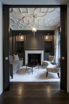 415 best living room design and ideas images living room diy rh pinterest com