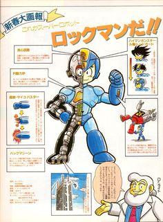 Classic Sci Fi, Astro Boy, Mega Man, Nihon, Google Images, Manga Anime, Pop Culture, Fan Art, Comics
