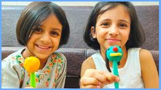How to make Lollypop with PlayDoh How To Make Lollipops, Play Doh, Little Girls, Eggs, Disney, Toddler Girls, Egg, Play Dough, Egg As Food