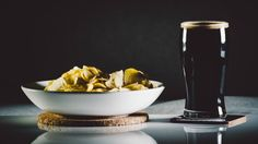 10 Beers You'll Want For Dessert