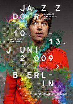 Área Visual - Blog de Arte y Diseño: agosto 2011
