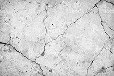 If the concrete on your property is showing signs of wear or damage, here are some signs you should call us at Concrete Uprising for help with your concrete repair project. Types Of Concrete, Concrete Forms, Poured Concrete, Concrete Structure, Concrete Wall, Abstract Photos, Building Materials, Priorities, Photo Wall
