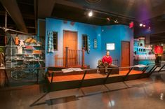 8 Best Fred Rogers Road Trip Images Fred Rogers Mister Rogers Neighborhood Mr Rogers