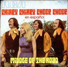 Chirpy Chirpy Bubblegum Pop, Children, Movies, Movie Posters, Blog, Young Children, Boys, Film Poster, Kids