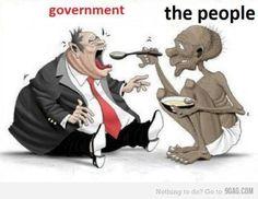 corruption   Tumblr #Anticorruption #Corruption #Movement