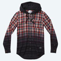 Shoodie Mark II Shirt