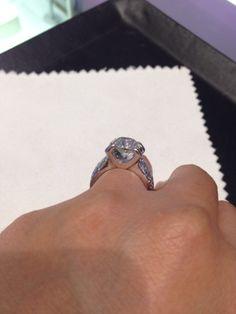 Motif Jewels Custom Design