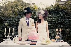 tenue-marié-alice-au-pays-des-merveilles