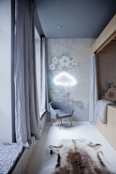 Chez Marie-Sixtine Le nouveau concept de la marque de mode Marie-Sixtine. Un lieu privé, une chambre secrète représentant l'univers de la marque, en plein au coeur du 11e arrondissement de Paris. Direction artistique, design intérieur et d...