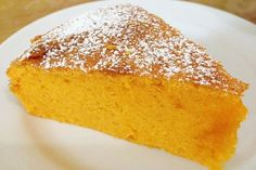 Sweet Recipes, Cake Recipes, Portuguese Recipes, Desert Recipes, Cakes And More, Food Inspiration, Cake Decorating, Sweet Tooth, Food And Drink