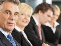TSC gründet Ihre Liechtensteiner Stiftung