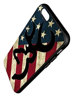 browning deer american flag Iphone Case Design for Iphone 4/4s Case, Iphone 5/5s/5c Case, Iphone 6/6+ Case (iphone 5/5s black) absahomeshop http://www.amazon.com/dp/B016YL5ZP8/ref=cm_sw_r_pi_dp_W2Nvwb0Z3C086 #browningdeercamo #flag #americanflag #iphonecase