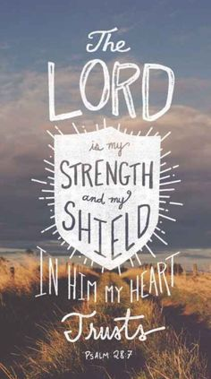65 Ideas quotes about strength god bible verses words for 2019 The Words, Bible Verses Quotes, Bible Scriptures, Prayer Quotes, Short Bible Quotes, Bible Verse Typography, True Quotes, Wisdom Quotes, Inspiring Bible Verses