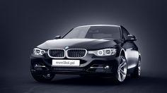 Dzisiaj mamy dla Was ciekawą zabawę. Na poniższym obrazku jest to render komputerowy BMW czy zdjęcie?  Jeżeli szukacie #rozrusznika bądź #alternatora do BMW zadzwońcie: ☎ 792 205 305 ➤ allegro@polstarter.pl ➤ http://bit.ly/polstarter